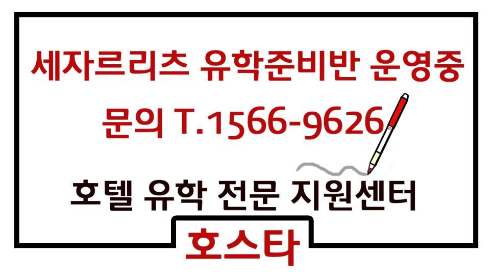 cbb1aec1511a18d7930178e9337b1ede_1538354838_4493.jpg