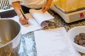 요리유학 후, 글로벌 레스토랑 창업 가능할까?